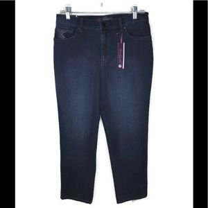 Gloria Vanderbilt Jeans Missy